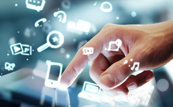 网站制作公司需要什么技术?