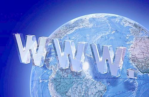 网站设计公司从哪些方面提高技术