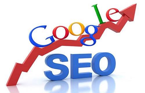 SEO和ASO的区别-西安网站优化
