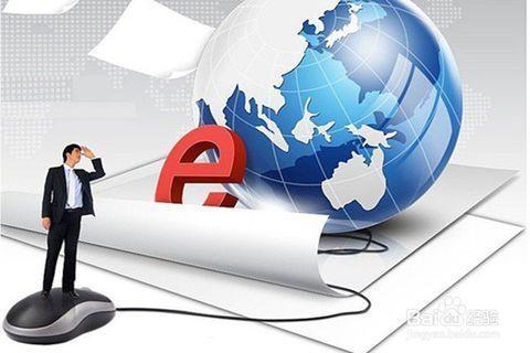 知米科技:营销型网站建设需要的功能