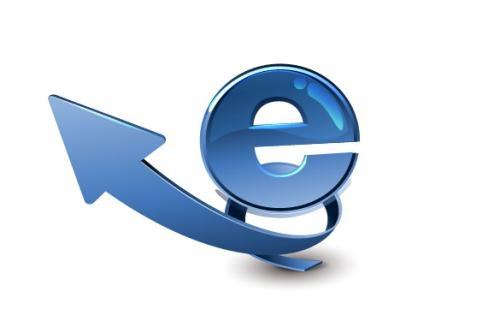 网络营销与网络电子商务的区别-西安网络营销