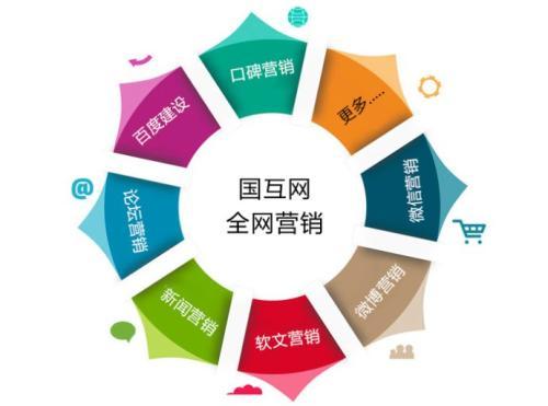 西安软文营销